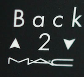 Jan 19,  · Mac cosmetics - Back to mac program UK? Can someone tell me more about Back To Mac, I know you take 6 empties but everywhere I've read says depotted eyeshadows or lipsticks, can you take other empties back aswell example foundations, powders?Status: Resolved.