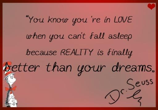 Love_Dr_Seuss