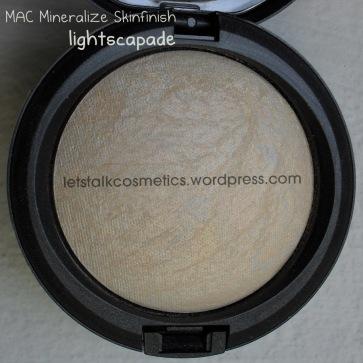 MAC_Lightscapade_02