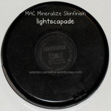 MAC_Lightscapade_04
